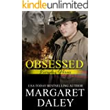 Obsessed (Everyday Heroes Book 2)