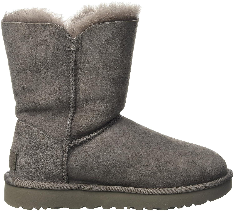 Chaussures Australian grises U8LVo