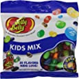 Jelly Belly Kids Mix, 3.5-Ounce Bags (Pack of 12)