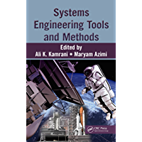 Systems Engineering Tools and Methods (Engineering and Management Innovations)