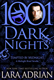 Tempted by Midnight: A Midnight Breed Novella (1001 Dark Nights)