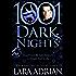 Tempted by Midnight: A Midnight Breed Novella (1001 Dark Nights)