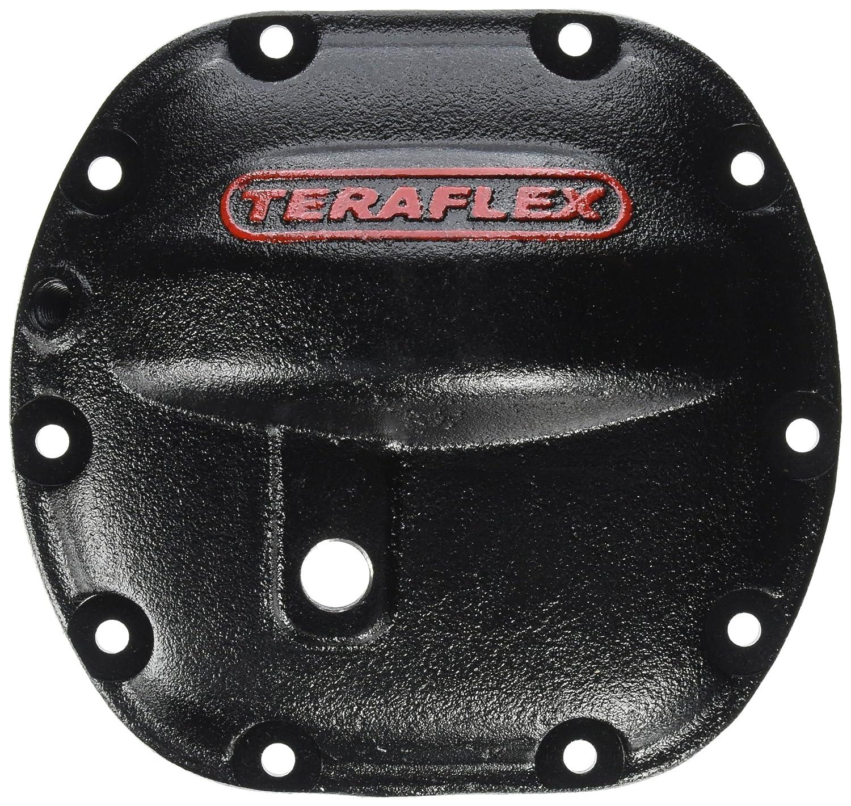 Teraflex 3990630 Differential Cover