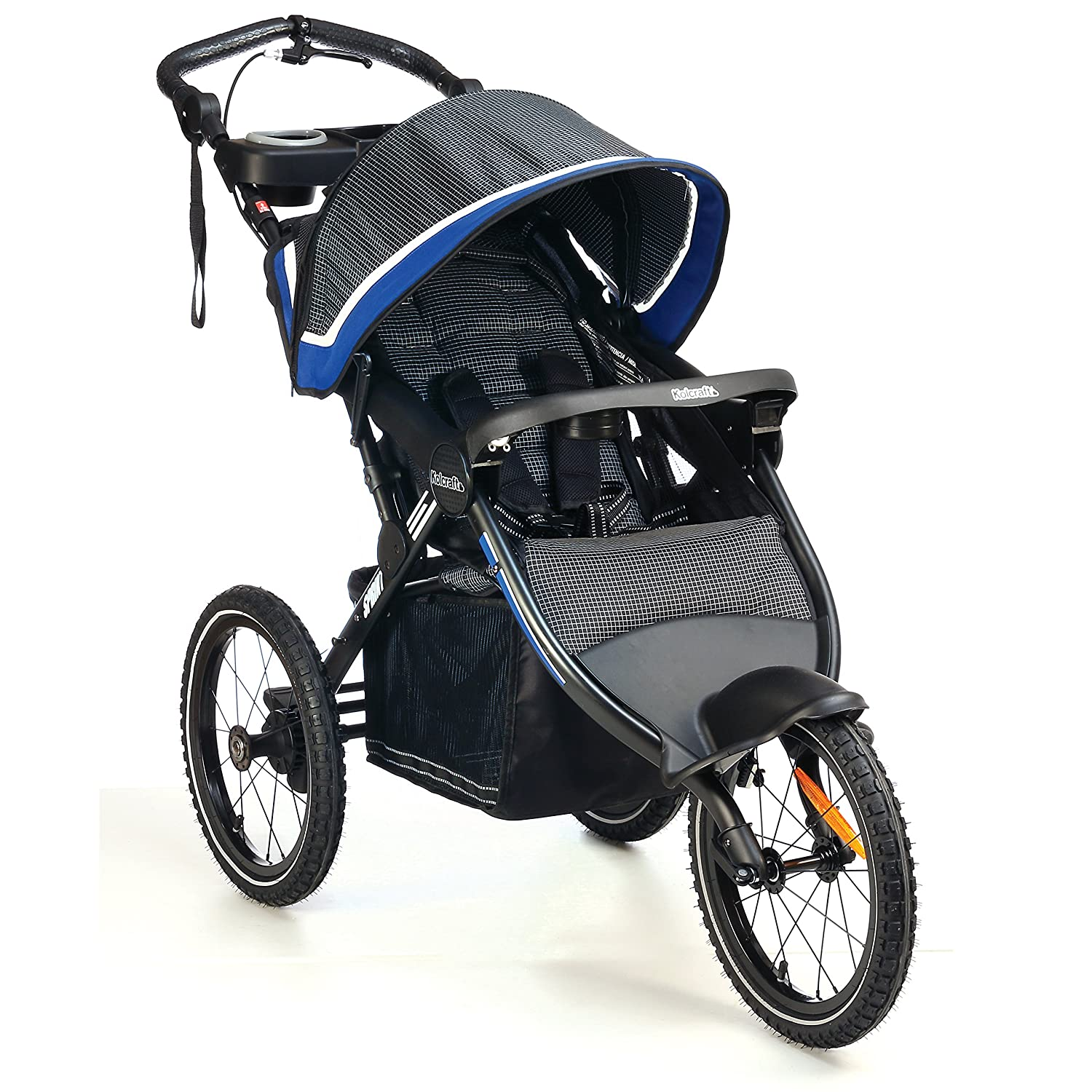 Used City Mini Stroller For Sale