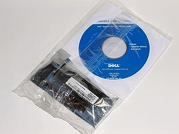 Dell Precision M6400 Conexant D400,External USB 56K Modem Descargar Controlador