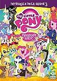 Coffret my little pony, saison 3