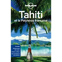 Tahiti -7ed