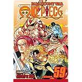One Piece, Vol. 59 (59)
