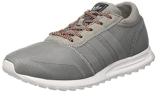 Zapatillas Hombre Para Adidas Los Angeles pwqxS6gO