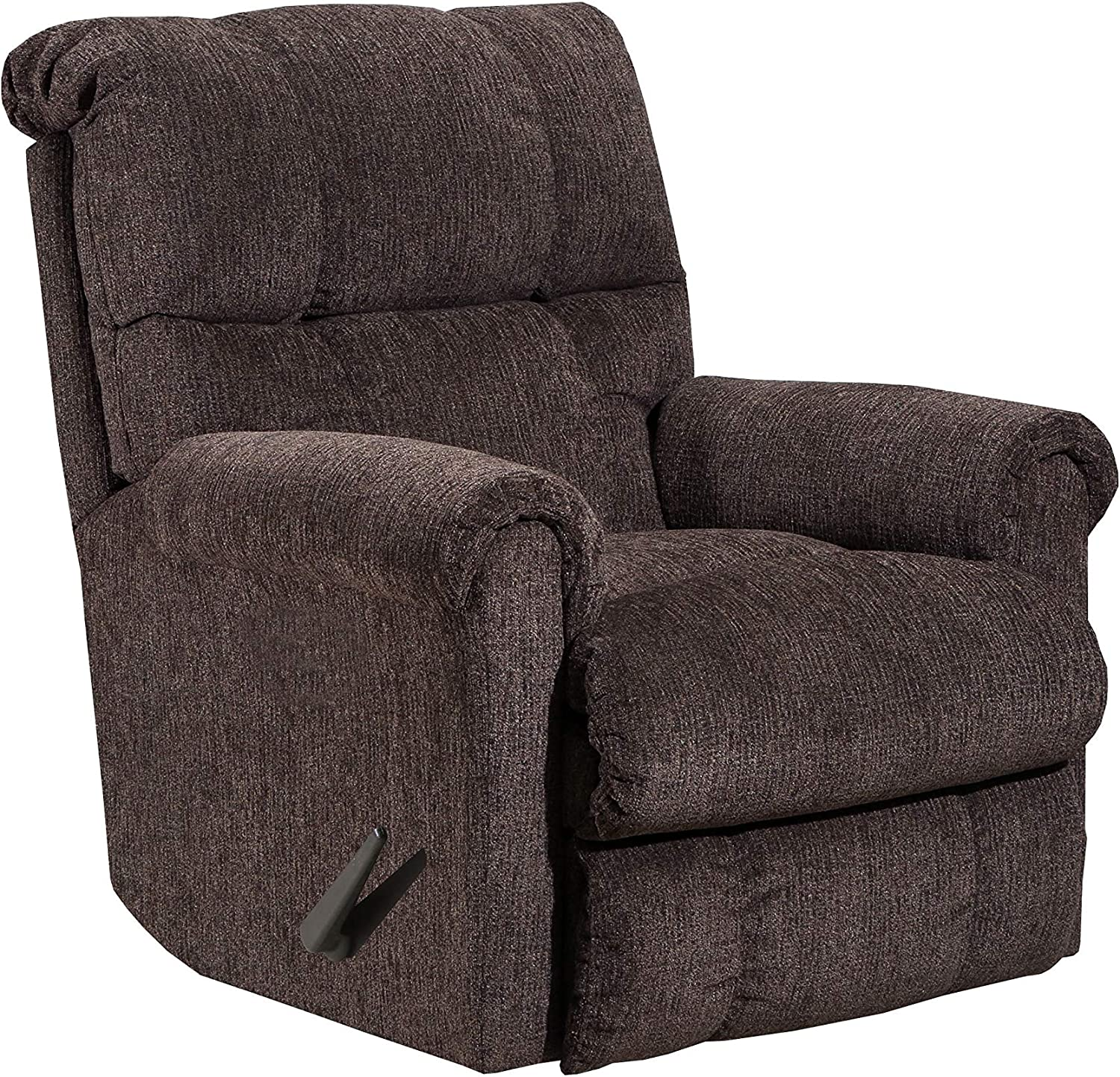 Lane Home Furnishings Glider Recliner