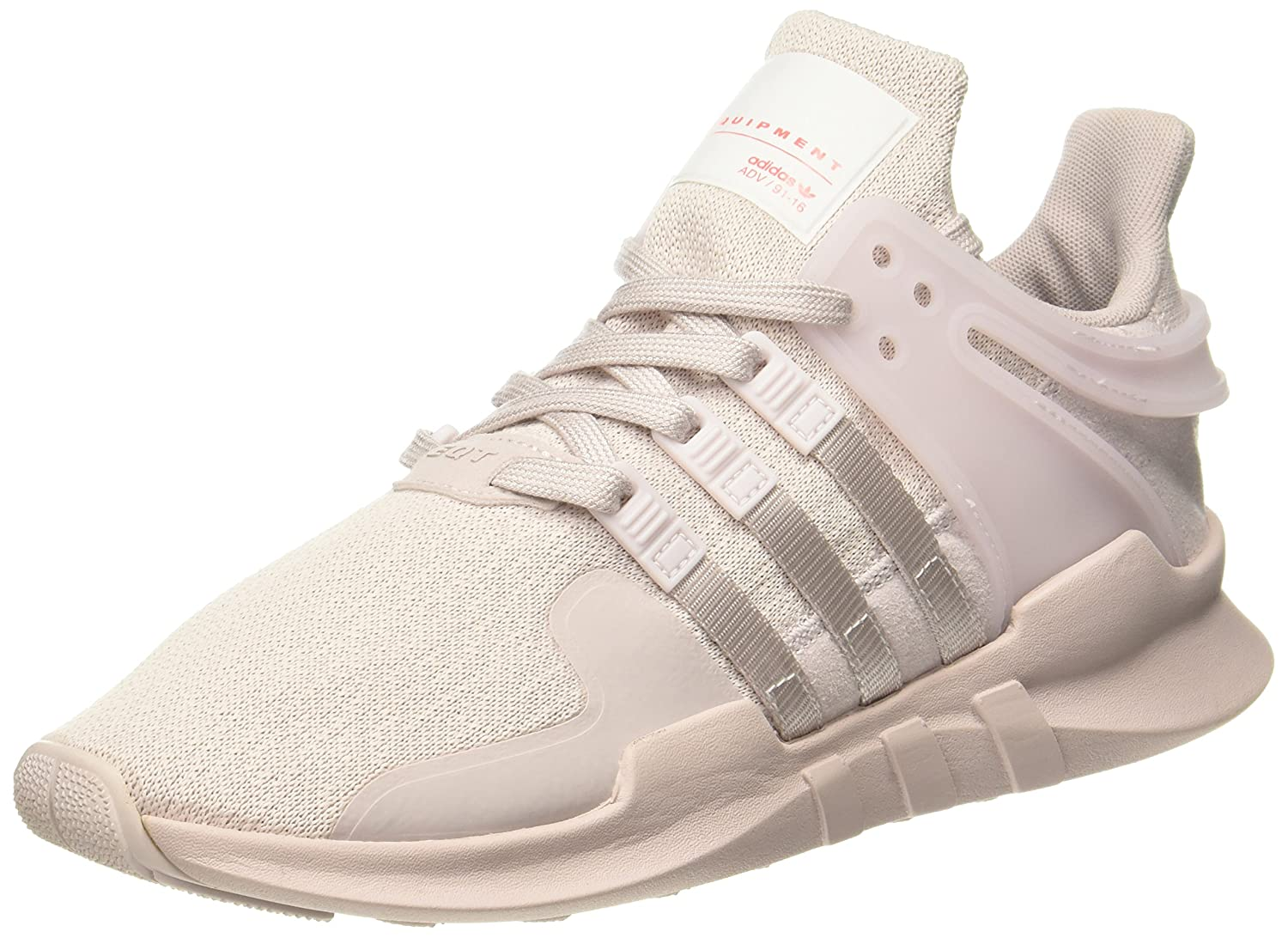 Amazon.com | adidas Originals Equipment Support ADV Womens Running Trainers Sneakers | Fashion Sneakers