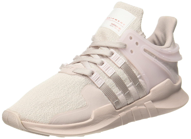 Buy Adidas ORIGINALS Women's Equipment Support Adv W Icepur ...