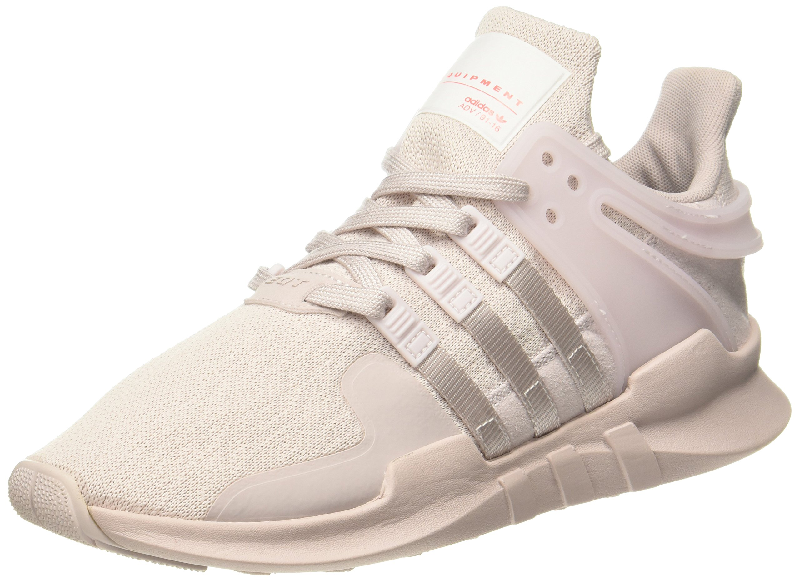 adidas Originals Women's EQT Support Adv Trainers Ice