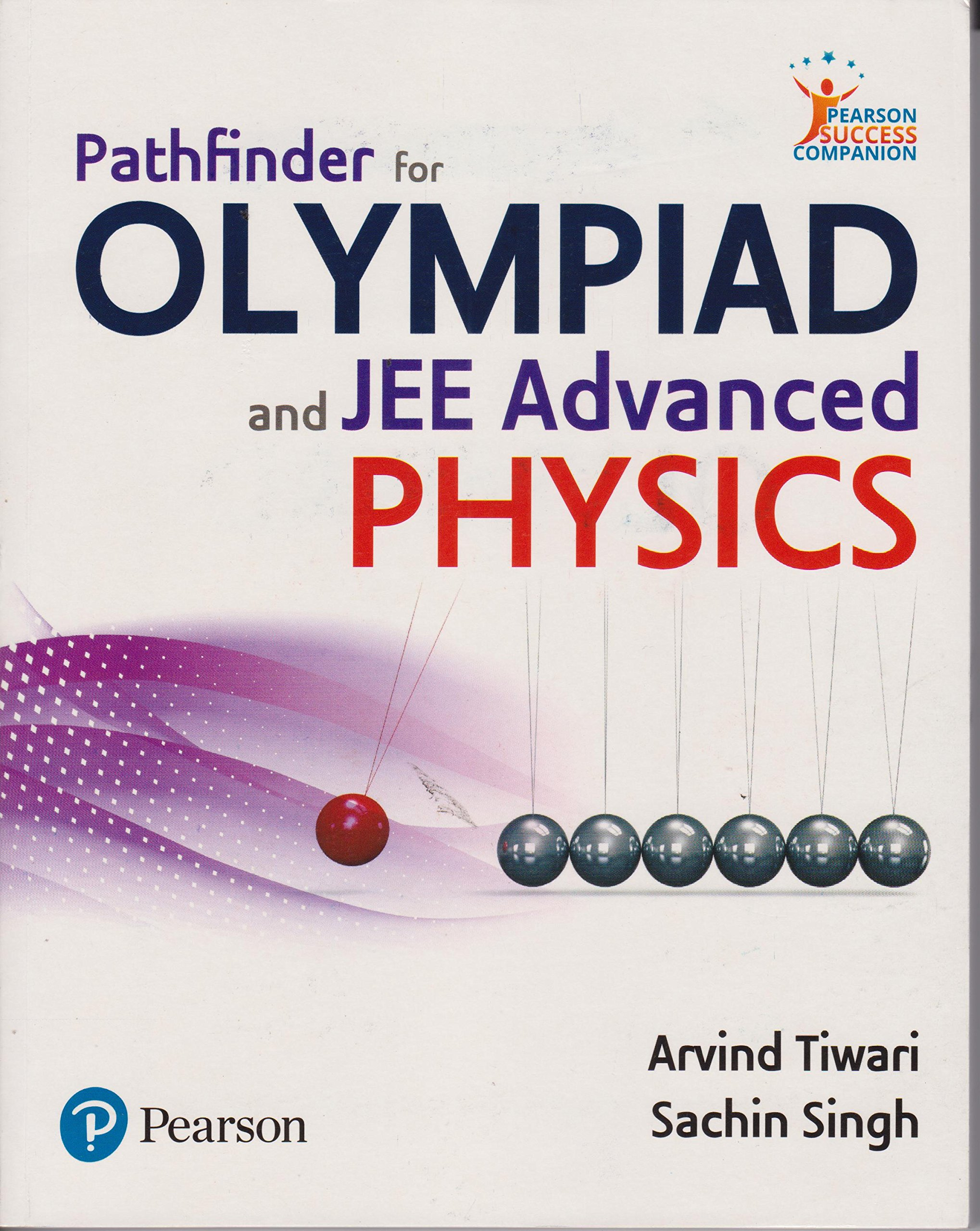 Buy pathfinder for olympiad jeephysics book online at low prices buy pathfinder for olympiad jeephysics book online at low prices in india pathfinder for olympiad jeephysics reviews ratings amazon fandeluxe Images