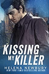 Kissing My Killer Kindle Edition