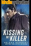 Kissing My Killer (English Edition)