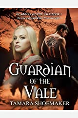 Guardian of the Vale Kindle Edition