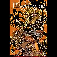Bloodborne #5 (English Edition)