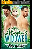The Alpha's Widower