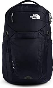 The North Face Router, Aviator Navy/Meld Grey, OS