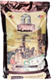 INDIA GATE C Basmati 20Kg (Pack of 1)