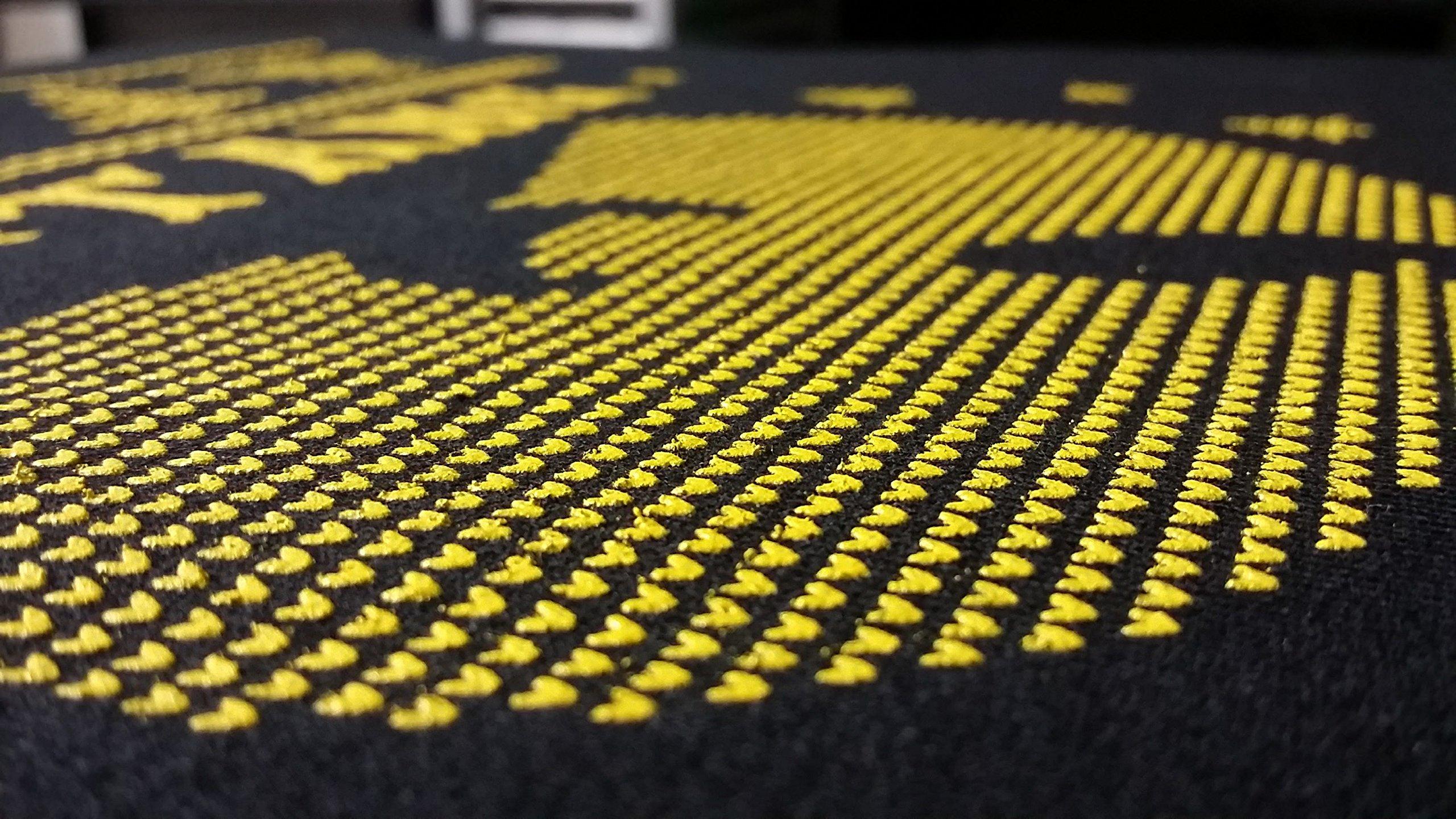 Wu Tang Ugly Christmas Sweater Unisex Crewneck Hip Hop Clan Killer Bees Rap Music 36 Chambers CREAM