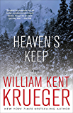 Heaven's Keep: A Novel (Cork O'Connor Mystery Series Book 9)