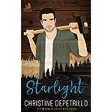 Starlight (Speakeasy)