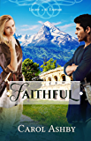 Faithful (Light in the Empire)