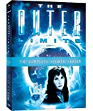 Outer Limits S4: Comp