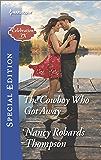 The Cowboy Who Got Away (Celebration, TX)