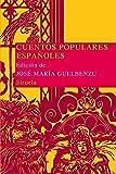 Leyendas españolas de todos los tiempos: Una memoria