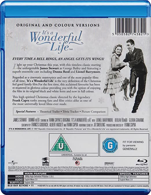 its a wonderful life download 720p