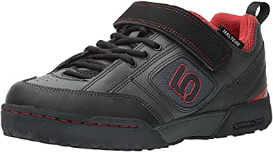 Five Ten Men S 2015 Maltese Falcon Clipless Mtb Shoes