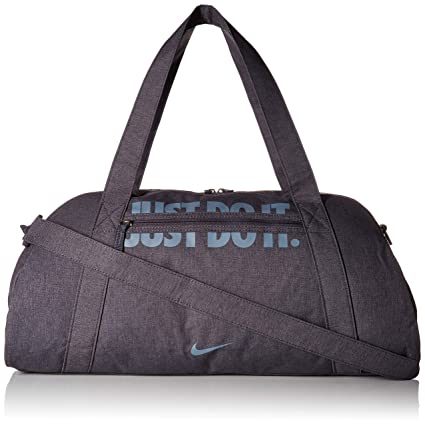 9ba5913adde2 Image Unavailable. Image not available for. Color  Women s Nike Gym Club  Training Duffel Bag ...