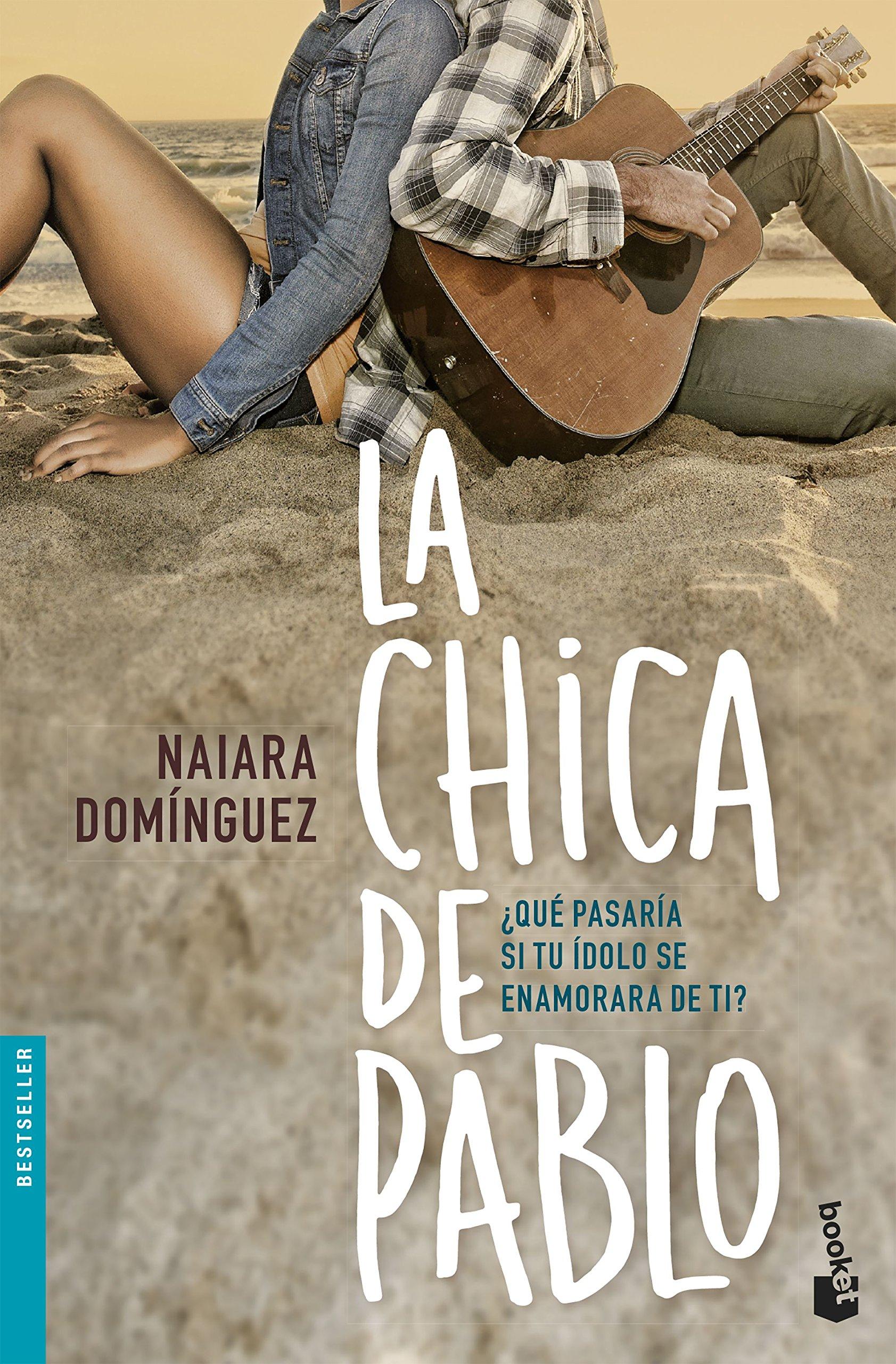 la-chica-de-pablo-bestseller-internacional