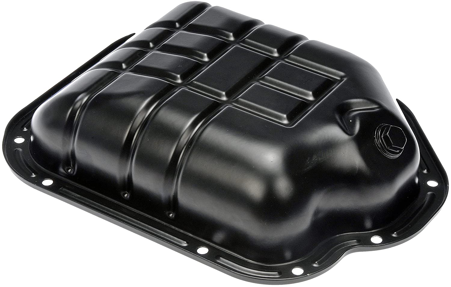 Dorman 264-465 Engine Oil Pan Dorman - OE Solutions