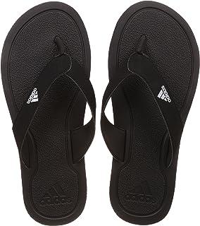 e4d12019be1b45 Adidas Men s Brizo 3.0 Flip-Flops House Slippers  Buy Online at Low ...