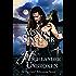 Highlander Unbroken: A Scottish Historical Romance (Highland Adventure Book 8)
