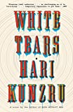 White Tears: A novel (Vintage Contemporaries)
