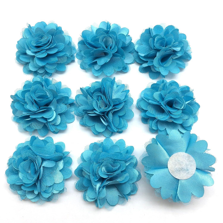 4#. Blue