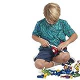 ECR4Kids Lil Engineer's Construction Kit Math