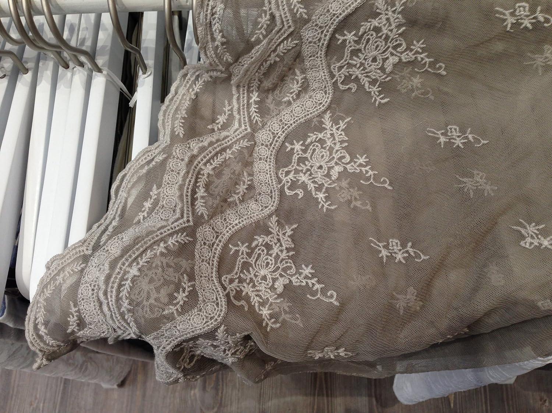 lene bjerre gardinen lene bjerre gardine lucido lene bjerre gardine melina lene bjerre home. Black Bedroom Furniture Sets. Home Design Ideas