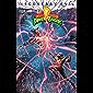 Mighty Morphin Power Rangers #45 (English Edition)