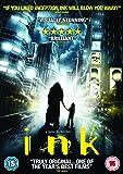 Ink [DVD]