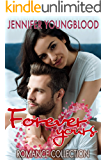 Forever Yours: 4 Contemporary Romances