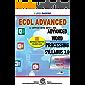 ECDL Advanced Word Processing Syllabus 3.0: Per Office 2016, 2013 e 365. Con video tutorial online