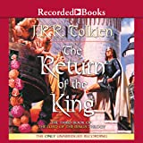 The Return of the King: Book Three in the Lord of