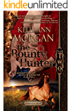The Bounty Hunter (Redbourne Series #2 - Rafe's Story)