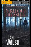Perilous Treasure (Jack Turner Suspense Series Book 4)
